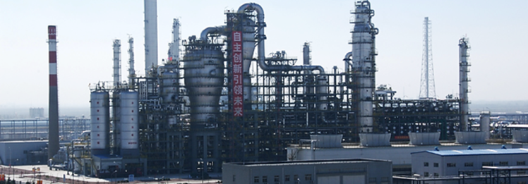 Market - Bulk Chemicals.png